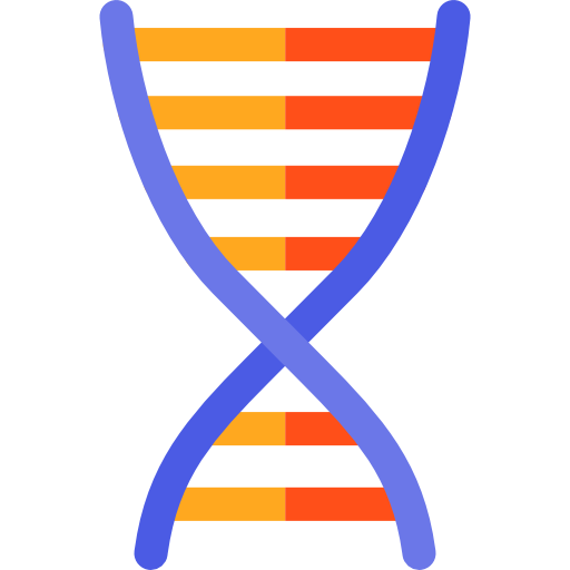 Геном Українця