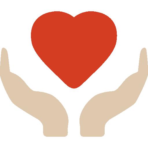 БІБЛІОТЕКА: Дім, де зігріваються серця