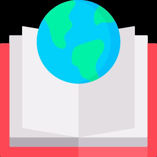 Вільний Світ бібліотек Солом'янки