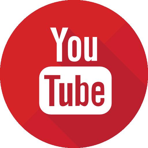 RoomBoomBook (youtube-канал)
